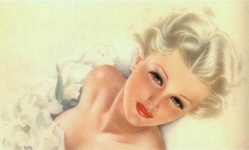 pin up, pinup, pinup girls 97